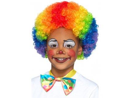 parochna klaun 2