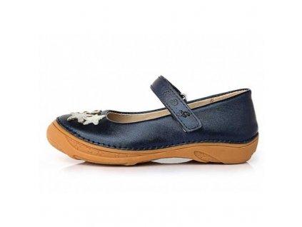046 3b ddstep pantofi decupati fete 800x800