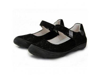046 1c ddstep pantofi decupati fete 800x800