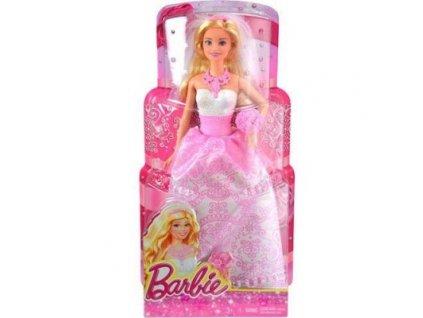 barbie bride doll pretend play toys cff379997 disney toys