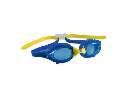 detske plavecke bryle dory modre 86965 0