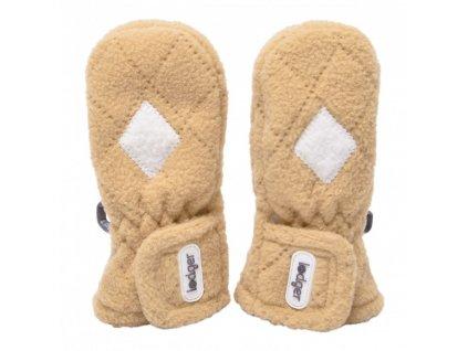 lodger mittens rukavice (6)