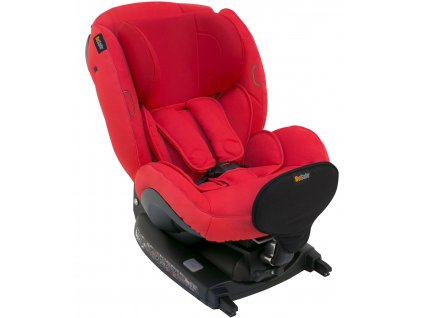 BeSafe iZi Kid i Size X2 Sunset Melange Child Seat.12980a