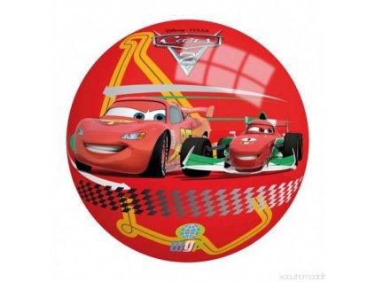 cars cars balle cars 5 130 mm 4006149505259 728 500x500 0