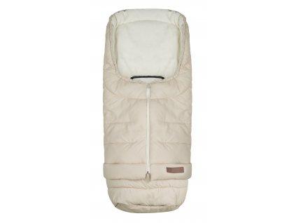 pm sven 530704 beige white 1