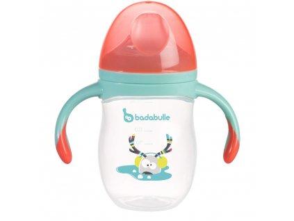 prod 1496664433 Badabulle NoSpill Cup1