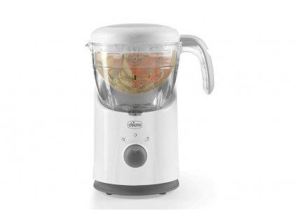 Chicco parný varič Easy Meal