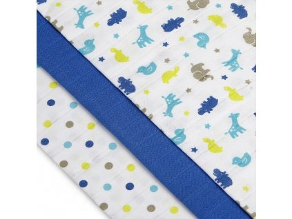 TETRA modre zirafy detail 1000x1000
