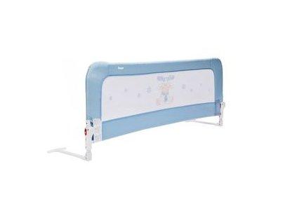 zopa zabrana na postel monna polar blue 18732.thumb 370x390
