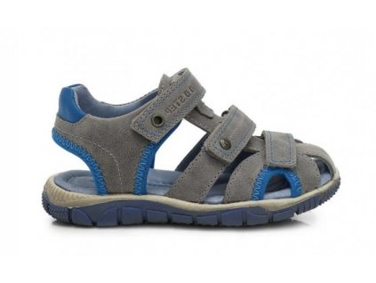 detske letni sandale d d step k330 4005a 1213 1 v