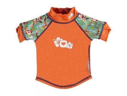 50121679 Close Pop in Rash Vest Oswald & Bo 1000x1000 (1) (kopie)