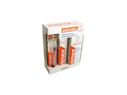 elmex caries protection set 212252 2010679 200x200 fit