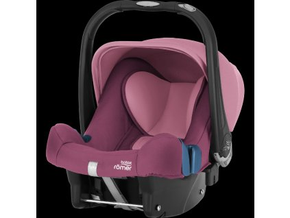 baby safe plus shr ii winerose 02 2016 72dpi 2000x2000