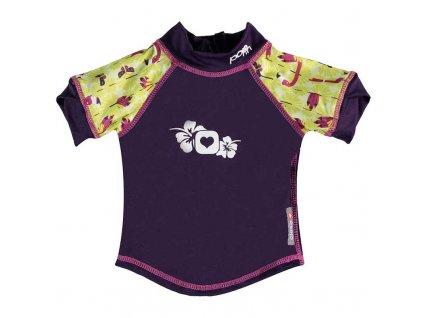 50122674 Close Pop in Rash Vest 1000x1000 (1) (kopie)