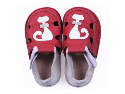 barefoot kids sandals musette 85 4