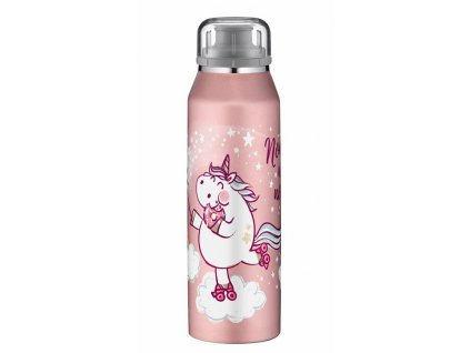 Unicorn 0,5