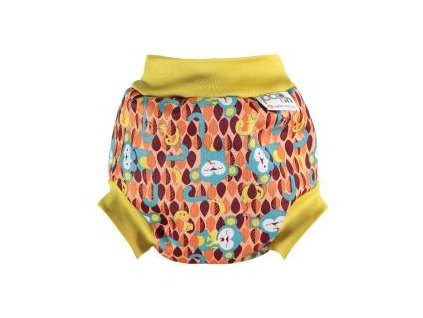 2 50117657 close pop in swim nappy ticky bert 1000x1000 1