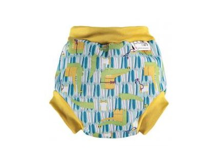 2 50117676 close pop in swim nappy charles erin 1000x1000 1 2 kopie