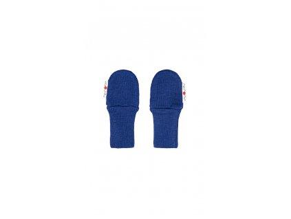 M18 Rukavice Bezpalec Jewel Blue (kopie)