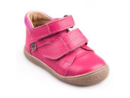 detska obuv topanky wendy 416.thumb 409x369
