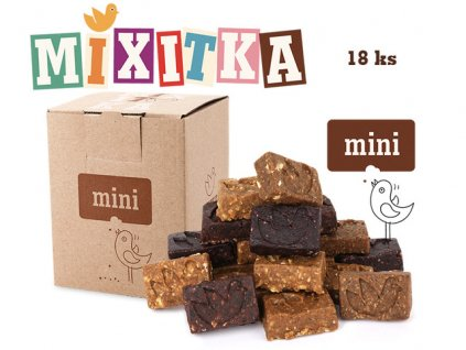 mixitka mini produktovka v2018 resized