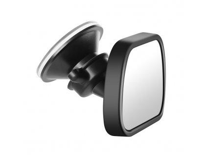 reer bezpecnostne spatne zrkadlo twist2fix 60500