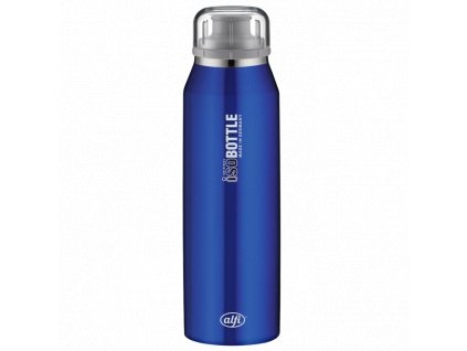 alfi isobottle pure blue