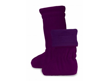 M18 Booties Winter Majestic Plum CrownJewel par Final (kopie)