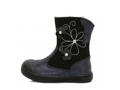 shoes 22 27 d da031344