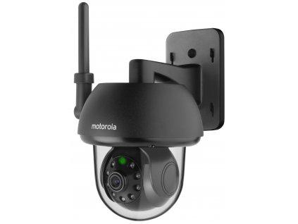 MOTOROLA Wifi outdoor kamera Focus73 MOT066150/