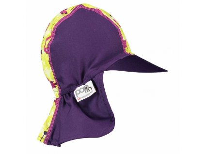 50139674 Close Pop in Sun Hat Lala & Bugsy 1000x1000 (1) (kopie)