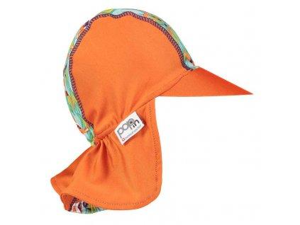 50139679 Close Pop in Sun Hat Oswald & Bo 1000x1000 (1) (kopie)