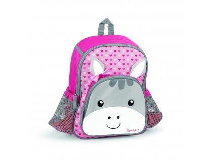 9601838 a sterntaler emmi girl rucksack