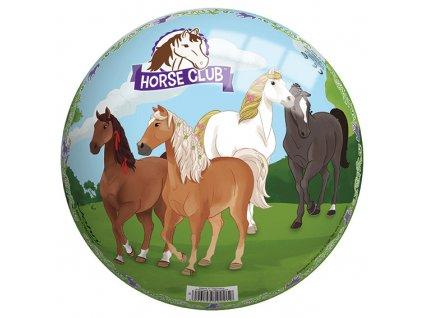 1550402 schleich lopta kone