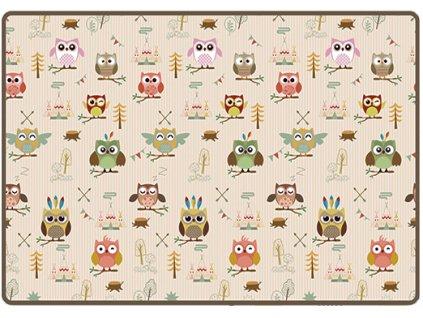 parklon owl
