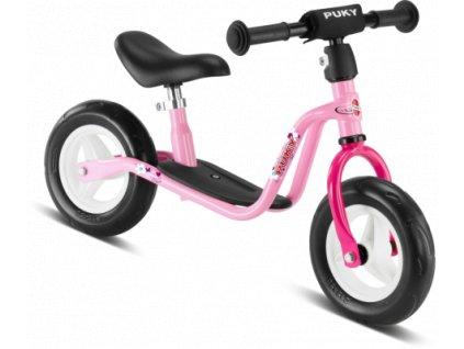 4061 lr m pink