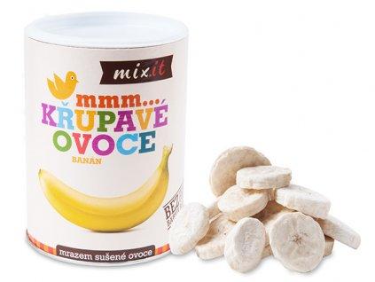 mixit banan