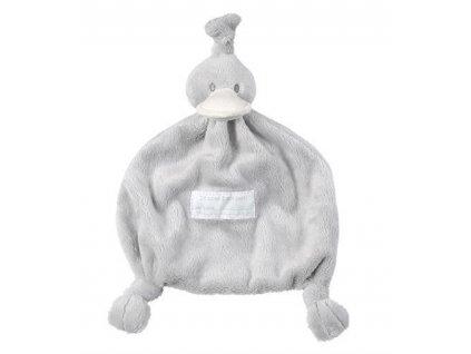 BAMBAMPřítulka kachnička šedá - BAMBAM