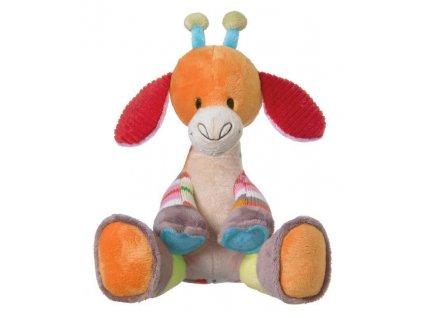 Happy HorseHappy Horse - Žirafka Giro