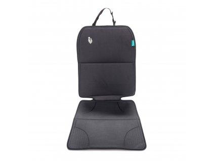 ZOPA Pevná ochrana sedadla pod autosedačku ZOP029102/