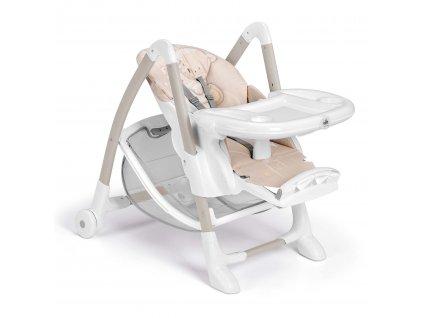CAM Židlička Gusto CAM051250/Col.238