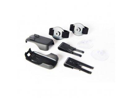 Neonate Mounting Kit rad 5x00