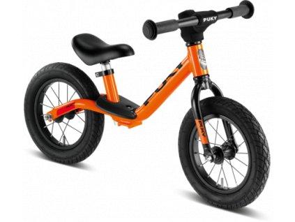 puky LR2 L Orange