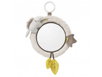 BABY FEHN Zrcadlo BFE031180/Australia