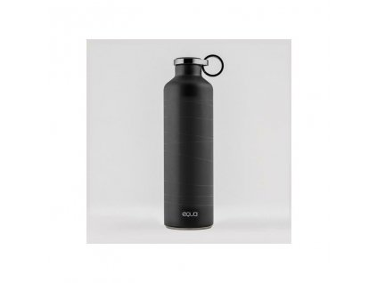 equa smartwaterbottle mr matt