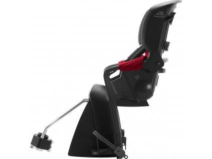 RÖMER Cyklosedačka Jockey 3 Comfort BRR065012/Blue/Red