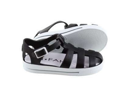sandalky 2