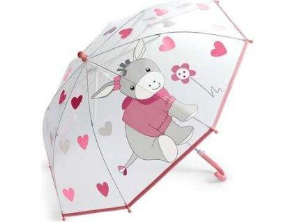 Sterntaler dáždnik - somár