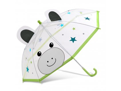 en sterntaler umbrella erik Erik
