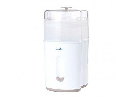 NUVITA Kompaktní parní sterilizátor NUV051082/